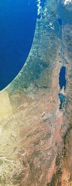 233px-Satellite_image_of_Israel